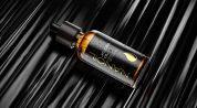 Nanoil Jojobaöl zur Haut- und Haarpflege